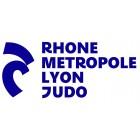 RHONE JUDO