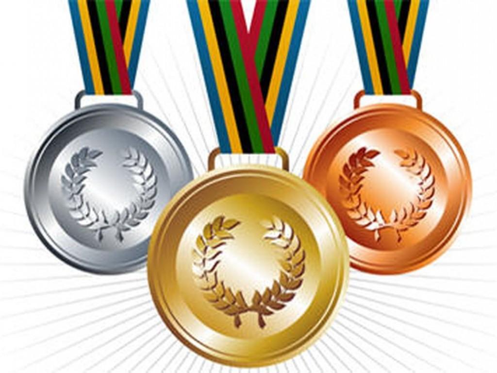 Image de l'actu 'Résultats Championnat du Rhône 1D Séniors F&M 9 octobre 2021'